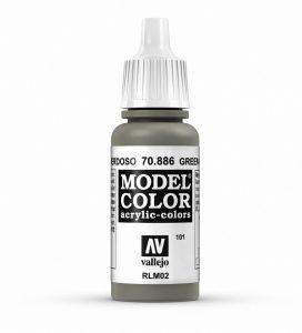 colore-acrilico-vallejo-model-color-70886-grigio-verde-272x300