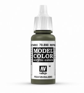 colore-acrilico-vallejo-model-color-70890-verde-riflettente-272x300