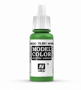 colore-acrilico-vallejo-model-color-70891-verde-intermedio-272x300