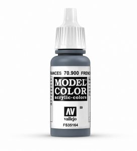 colore-acrilico-vallejo-model-color-70900-blu-francese-mirage-272x300