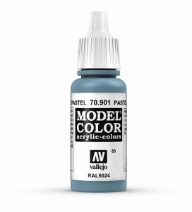 colore-acrilico-vallejo-model-color-70901-blu-pastello-272x300