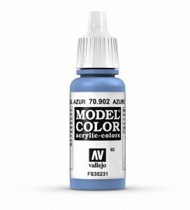 colore-acrilico-vallejo-model-color-70902-azzurro-272x300