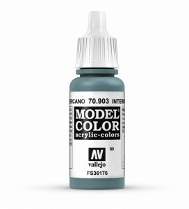 colore-acrilico-vallejo-model-color-70903-blu-intermedio-272x300