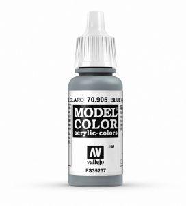 colore-acrilico-vallejo-model-color-70905-blu-grigio-pallido-272x300