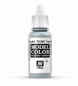 colore-acrilico-vallejo-model-color-70907-grigio-blu-pallido-272x300