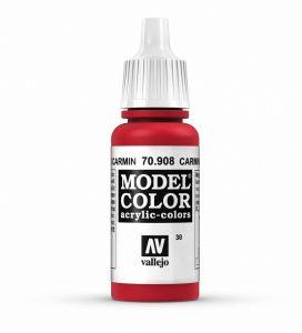 colore-acrilico-vallejo-model-color-70908-rosso-carminio-272x300