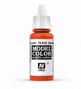 colore-acrilico-vallejo-model-color-70910-rosso-arancio-272x300