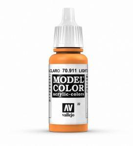 colore-acrilico-vallejo-model-color-70911-arancio-chiaro-272x300