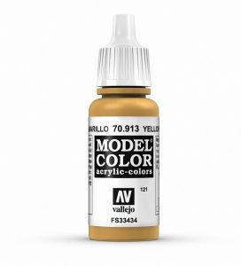 colore-acrilico-vallejo-model-color-70913-giallo-ocra-272x300
