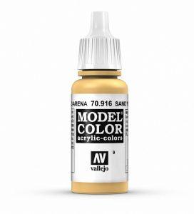 colore-acrilico-vallejo-model-color-70916-giallo-sabbia-272x300