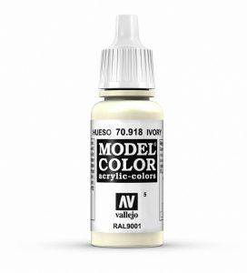 colore-acrilico-vallejo-model-color-70918-avorio-272x300