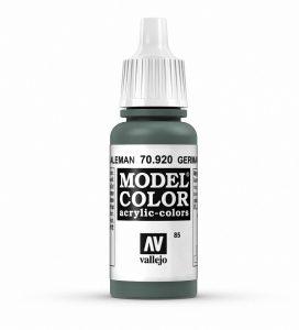 colore-acrilico-vallejo-model-color-70920-grigio-uniforme-tedesca-272x300