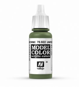 colore-acrilico-vallejo-model-color-70922-verde-uniforme-americana-272x300