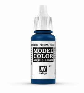 colore-acrilico-vallejo-model-color-70925-blu-272x300