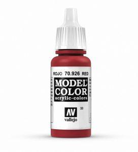 colore-acrilico-vallejo-model-color-70926-rosso-272x300