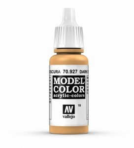 colore-acrilico-vallejo-model-color-70927-carnagione-scura-272x300