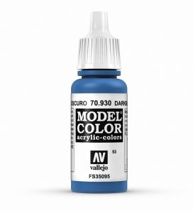 colore-acrilico-vallejo-model-color-70930-blu-scuro-272x300