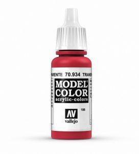 colore-acrilico-vallejo-model-color-70934-rosso-trasparente-272x300