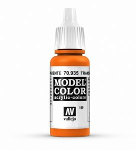 colore-acrilico-vallejo-model-color-70935-arancione-trasparente-272x300