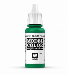 colore-acrilico-vallejo-model-color-70936-verde-trasparente-272x300
