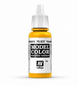 colore-acrilico-vallejo-model-color-70937-giallo-trasparente-272x300