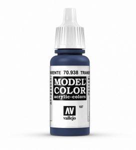 colore-acrilico-vallejo-model-color-70938-blu-trasparente-272x300
