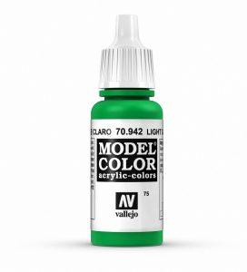 colore-acrilico-vallejo-model-color-70942-verde-chiaro-272x300