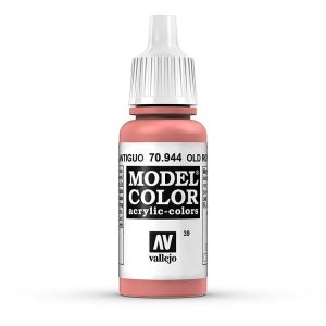 colore-acrilico-vallejo-model-color-70944-rosa-antico-300x300