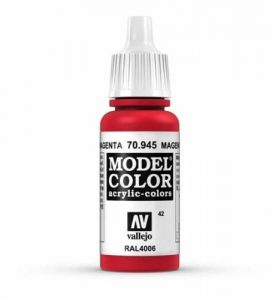 colore-acrilico-vallejo-model-color-70945-rosso-magenta-272x300