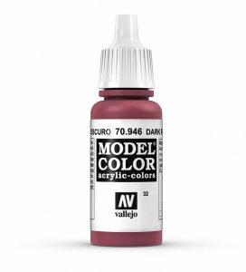 colore-acrilico-vallejo-model-color-70946-rosso-scuro-272x300