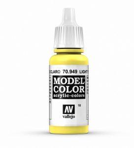 colore-acrilico-vallejo-model-color-70949-giallo-chiaro-272x300