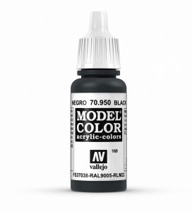 colore-acrilico-vallejo-model-color-70950-nero-272x300