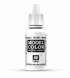 colore-acrilico-vallejo-model-color-70951-bianco-272x300