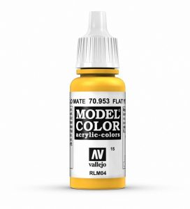 colore-acrilico-vallejo-model-color-70953-giallo-coprente-rlm04-272x300