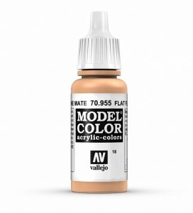 colore-acrilico-vallejo-model-color-70955-carnagione-base-272x300