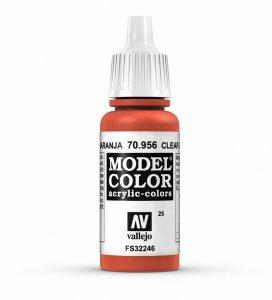 colore-acrilico-vallejo-model-color-70956-arancione-chiaro-272x300