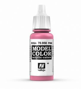 colore-acrilico-vallejo-model-color-70958-rosa-272x300
