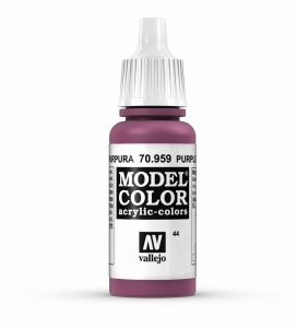 colore-acrilico-vallejo-model-color-70959-viola-272x300