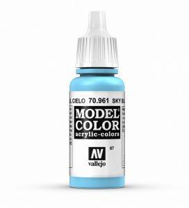 colore-acrilico-vallejo-model-color-70961-azzurro-cielo-272x300