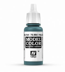 colore-acrilico-vallejo-model-color-70964-blu-militare-field-blue-272x300
