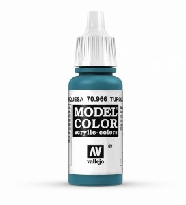 colore-acrilico-vallejo-model-color-70966-turchese-272x300