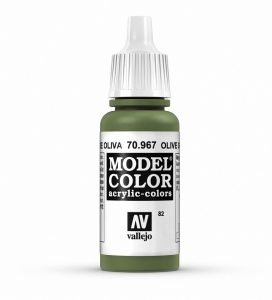 colore-acrilico-vallejo-model-color-70967-verde-oliva-272x300