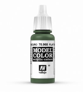 colore-acrilico-vallejo-model-color-70968-verde-coprente-272x300