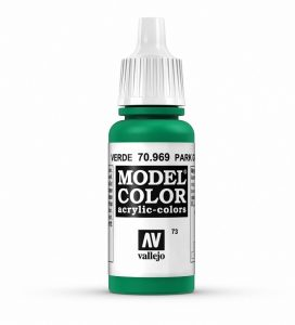colore-acrilico-vallejo-model-color-70969-verde-vivo-coprente-park-green-272x300