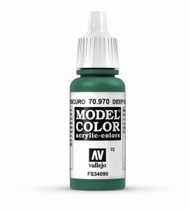 colore-acrilico-vallejo-model-color-70970-verde-intenso-272x300