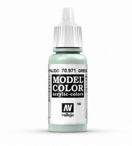 colore-acrilico-vallejo-model-color-70971-grigio-pallido-272x300
