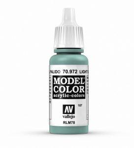 colore-acrilico-vallejo-model-color-70972-verde-blu-chiaro-272x300