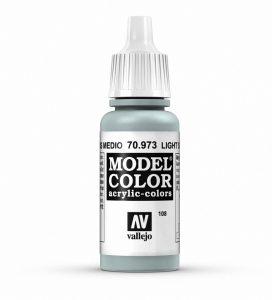 colore-acrilico-vallejo-model-color-70973-grigio-mare-chiaro-272x300