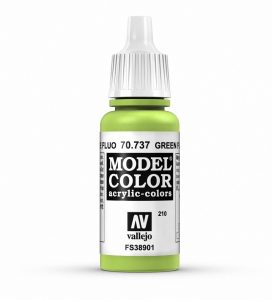 colore-acrilico-vallejo-model-color-709737-verde-fluorescente-272x300