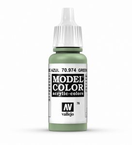colore-acrilico-vallejo-model-color-70974-verde-cielo-272x300